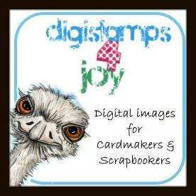 Digistamps4joy shop