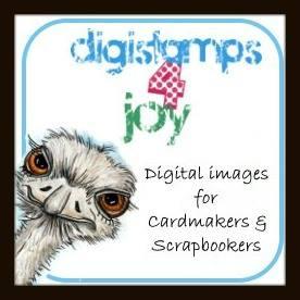 Digistamps4joy shop