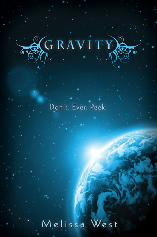 Friday Fronts - Gravity