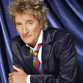 http://www.americansongwriter.com/2010/01/rod-stewart-covers-dylan-waits-on-lost-album/