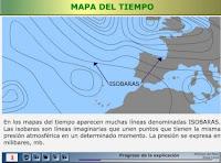 http://primerodecarlos.com/CUARTO_PRIMARIA/noviembre/Unidad3/actividades/sociales/mapadeltemps.swf