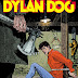 "DYLAN DOG #177 - ""Il discepolo"" (Recensione)"