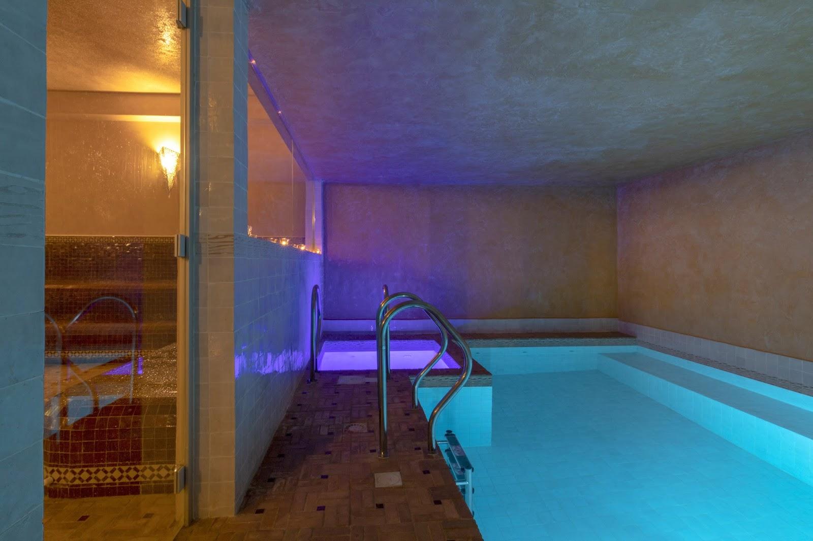 piscine spa bordeaux les cent ciels