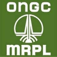 MRPL Jobs Recruitment 2019 - Technical Assistant Trainee & Other 233 posts