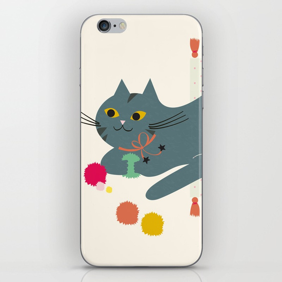 https://society6.com/product/cosy-cat602945_phone-skin#s6-7354459p13a3v600