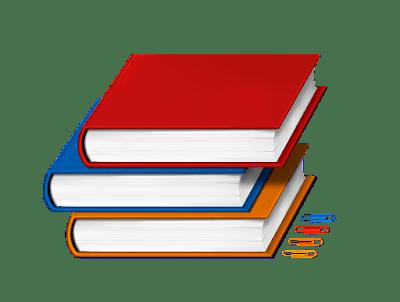 دروس شرح أنواع الجمل و إعرابها : مقدمة