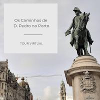 Banner de publicidade tour virtual