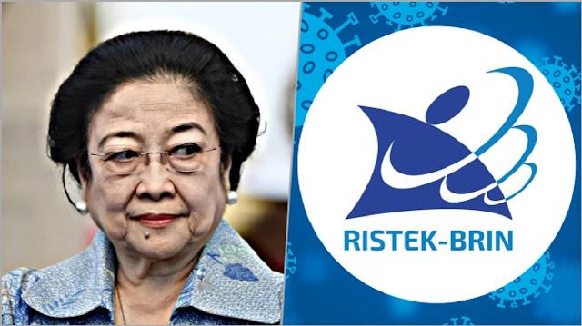 PKS Tak Setuju Megawati jadi Dewan Pengarah BRIN: Lembaga Ilmiah Jangan Dipolitisasi
