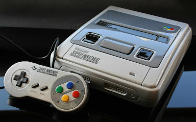 Game SNES Terbaik Sepanjang Masa.jpg