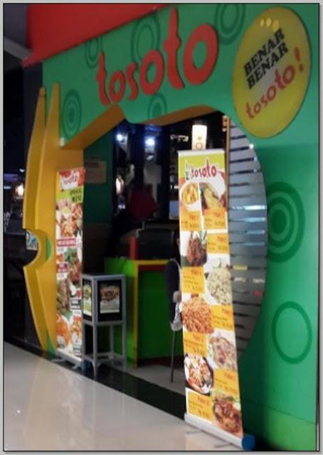 Tempat Makan Enak Khas Surabaya