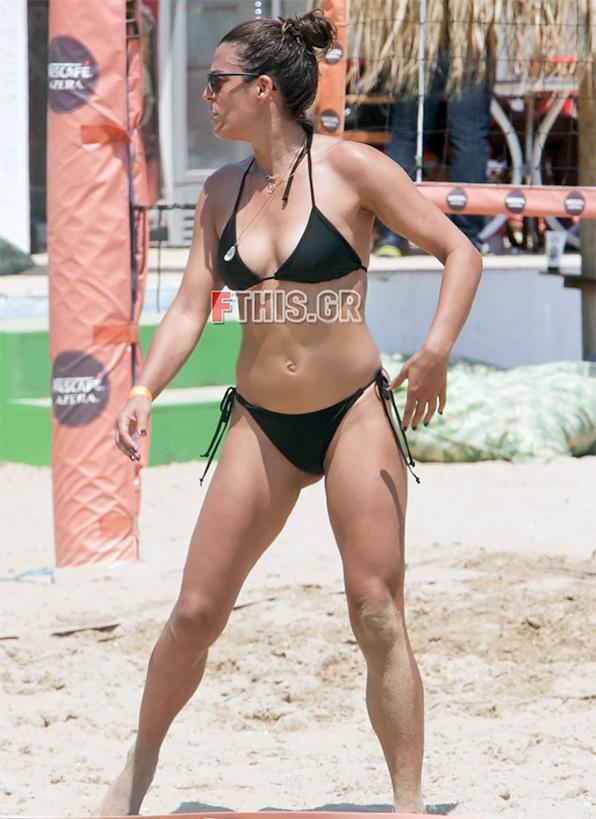 Χριστίνα-Βραχάλη-beach-volley-2