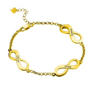 https://www.getnamenecklace.com/personalized-triple-infinity-name-bracelet-gold-plated-silver