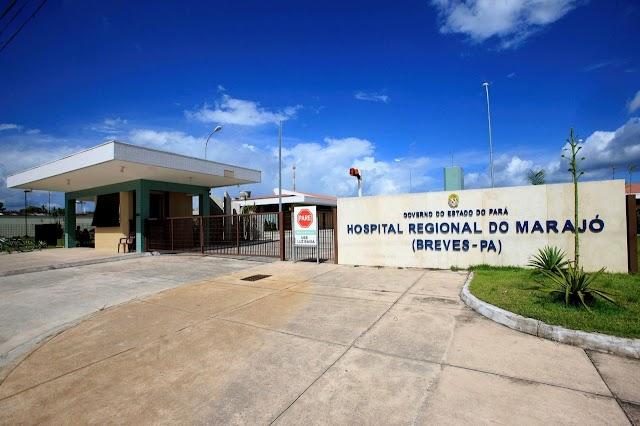 Hospital Regional alerta sobre importância do cuidado com a voz
