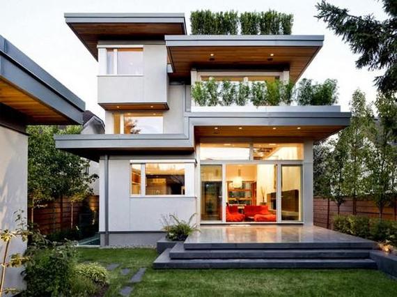 Itu Kos Untuk Membina Dan Membeli Type Rumah Ini Sudah Pasti Akan Lebih Tinggi Apabila Anda Membandingkannya Dengan 45 36