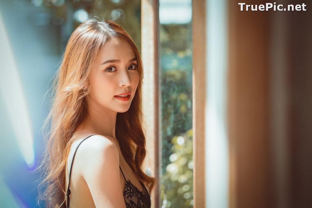 Image Thailand Model – Noppawan Limapirak (น้องเมย์) – Beautiful Picture 2020 Collection - TruePic.net - Picture-1