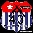 Info dari Markas, Ini Sejarah Berdirinya Tentara Pembebasan Nasional Papua Barat