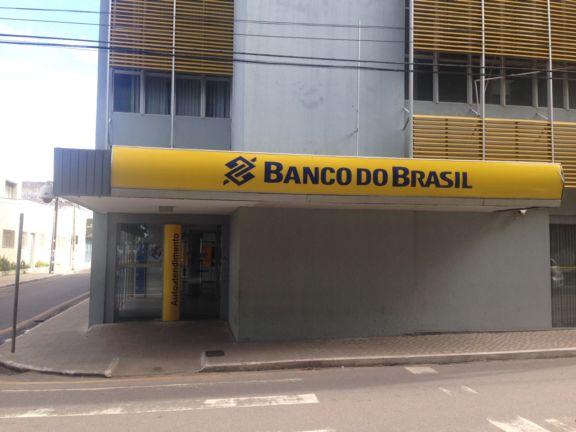 Bancários do BB realizarão retardamento da abertura das agências nesta quinta-feira (4)