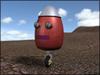 2006 - Robot