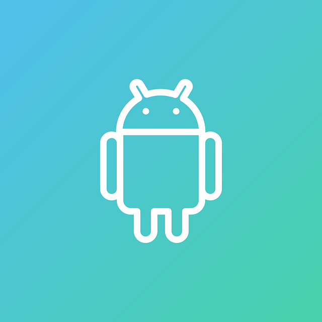 Android App Development Masterclass using Kotlin course free download