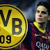 Nova chance: Bartra é o novo reforço do Borussia Dortmund