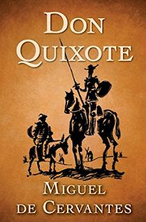 download don quixote english Free Pdf