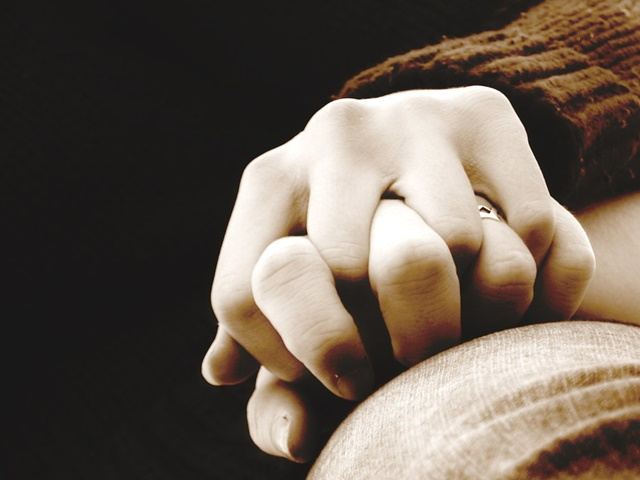 Apa Perkara Haram Ketika Melakukan Persetubuhan Dengan Isteri?