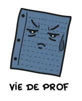 http://alfoux.blogspot.com/search?q=vie+de+prof