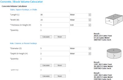 menghitung volume beton secara online-1