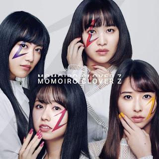 Download [Album] Momoiro Clover Z – MOMOIRO CLOVER Z (5th Album) [MP3/320K/ZIP]