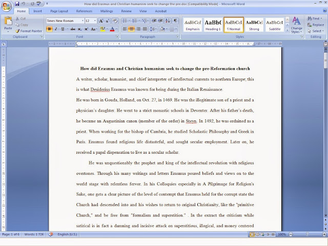 college essays online updated   college essays database kindly leave a rating on the website panel many thanks to the entire team for countless hours putting the database