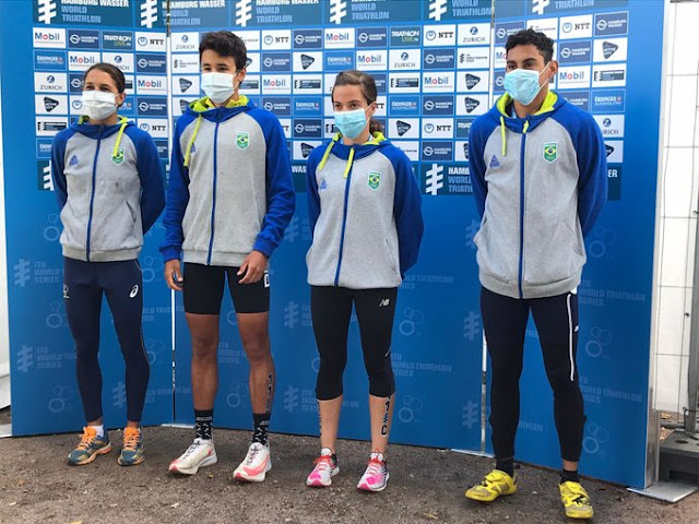 quarteto-brasileiro-mundial-revezamento-misto-triatlo