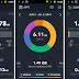 أفضل 5 تطبيقات أندرويد لقياس وحساب استهلاك الإنترنت