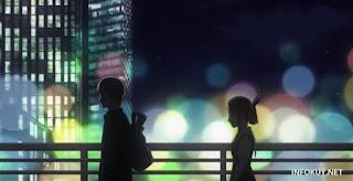 Kaguya-sama Season 2
