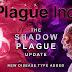 Plague Inc v1.14.0 MOD APK – KİLİTLER AÇIK