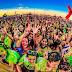Color Fest + Glow 2018: Regresa a Chihuahua más colorido y brillante que nunca