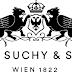 CARL SUCHY & SÖHNE - そのルーツを探して