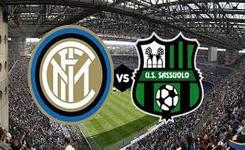 مشاهدة مباراة انتر ميلان وساسولو بث مباشر بتاريخ 07-04-2021 الدوري الايطالي
