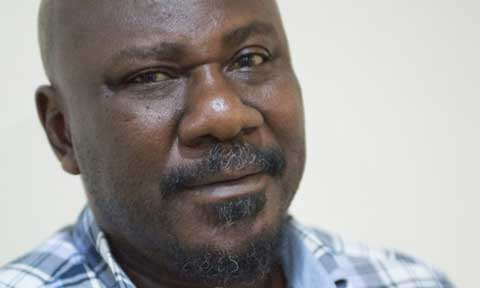A popular Nollywood and film actor Dr Sam Dede, has called on the Federal Government to provide an enabling environment for artistes to perform better.