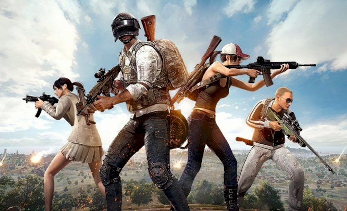 When is PUBG: Brand-new Mention launched? The Alpha Examination phase will certainly open up quickly