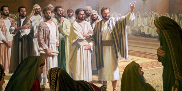 iglesia-apostolica