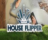 house-flipper-garden