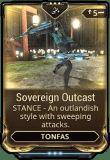 Sovereign Outcast (46 KB)