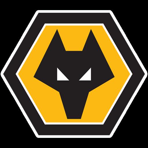 512x512 Wolverhampton Logo