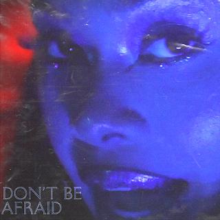 New Music: Tush - Don't Be Afraid