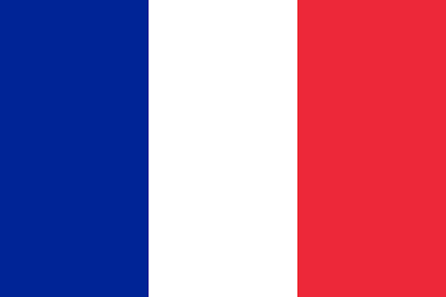 IPTV France updated list for live TV channels for free ...