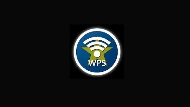 تحميل برنامج wpsapp pro النسخه المدفوعه