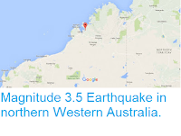 http://sciencythoughts.blogspot.co.uk/2016/07/magnitude-35-earthquake-in-northern.html