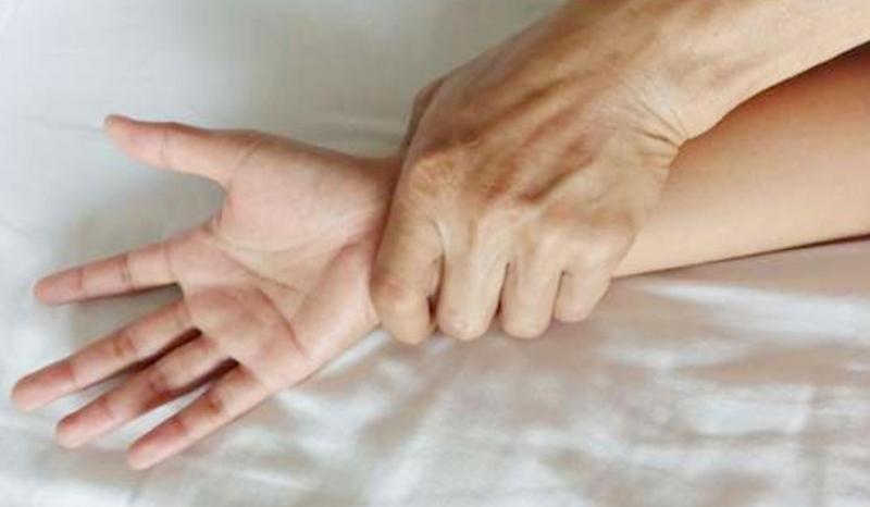 Misteri Pembunuhan Berantai 30 Tahun Lalu di Korsel 'Terungkap'