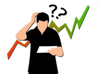 Lebih untung reksadana atau saham dalam berinvestasi
