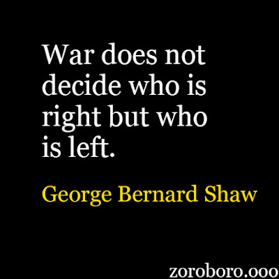 George Bernard Shaw Quotes. Encouraging and Powerful Quotes Revolutionary Quotes ,Best George Bernard Shaw motivational quotes George Bernard Shaw Encouraging and Powerful Quotes Revolutionary Quotes, Positive Quotes George Bernard Shaw Quotes. Positive Motivational Quotes.Deep Philosophy Thoughts Sayings George Bernard Shaw Quotes. Author of; How to Win Friends and Influence People. Inspirational Quotes onFailures; Success; Happiness; Life Lessons; Business and Money. how to win friends and influence people book; George Bernard Shaw books; George Bernard Shaw course; George Bernard Shaw public speaking; George Bernard Shaw net worth; George Bernard Shaw death; George Bernard Shaw wiki; George Bernard Shaw india; George Bernard Shaw certification; quotes of George Bernard Shaw; George Bernard Shaw quotes; lincoln the unknown; George Bernard Shaw indonesia; dorothy price vanderpool; George Bernard Shaw best books; George Bernard Shaw books in hindi; George Bernard Shaw pronunciation; George Bernard Shaw logo; George Bernard Shaw high impact presentations; George Bernard Shaw reviews; George Bernard Shaw skills for success; George Bernard Shaw franchise; free George Bernard Shaw training; George Bernard Shaw education; George Bernard Shaw presentation skills; George Bernard Shaw training youtube; George Bernard Shaw training books; George Bernard Shaw biography book; George Bernard Shaw quotes in hindi; George Bernard Shaw quotes most of the important things; George Bernard Shaw quotes in bengali; George Bernard Shaw quotes on public speaking; George Bernard Shaw quotes name; George Bernard Shaw quotes on teamwork; George Bernard Shaw quotes images; George Bernard Shaw quotes pleasure; how to win friends and influence people amazon; how to win friends and influence people quotes; how to win friends and influence people principles; how to win friends and influence people ppt; how to win friends and influence people in hindi; how to win friends and influence people audi